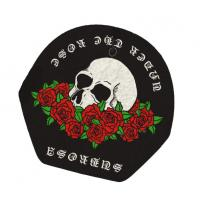 Subrosa Air Freshner Rose - VK 6,95 EUR - NEW