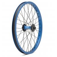CINEMA ZX Front Wheel 36H blue - VK 109,95 EUR