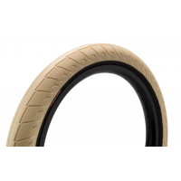 CINEMA Williams Tire 20 x 2.5 60 PSI creme - VK 27,95 EUR