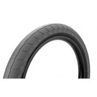 CINEMA Williams Tire 20 x 2.5 60 PSI grey - VK 27,95 EUR