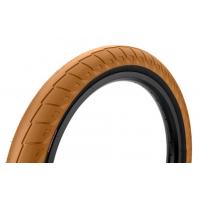 CINEMA Williams Tire 20 x 2.5 60 PSI gum - VK 27,95 EUR