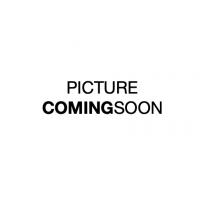 MANKIND Logo Sticker Pack - VK 19,95 EUR - NEW