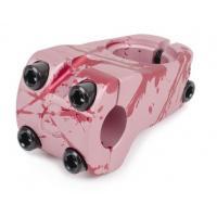 SHADOW VVS Front Load Stem Flesh & Blood - VK 63,95 EUR