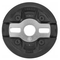 CINEMA Beta Guard Sprocket 25t silver - VK 54,95 EUR