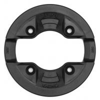 CINEMA Beta Guard Sprocket Replacement Guard - VK 9,95 EUR