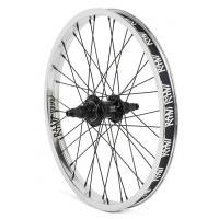 RANT Moonwalker II Freecoaster Wheel RHD 36H 9t silver - VK 181,95 EUR