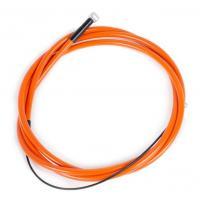 RANT Spring Brake Linear Cable orange - VK 7,95 EUR