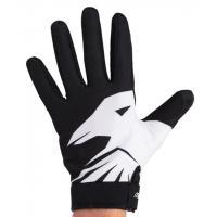 SHADOW Conspire Gloves Registered black small - VK 36,95 EUR