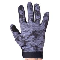 SHADOW Conspire Gloves Crow Camo XS - VK 36,95 EUR