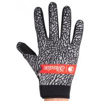SHADOW Conspire Gloves Behemoth black - small - VK 34,95 EUR - NEW