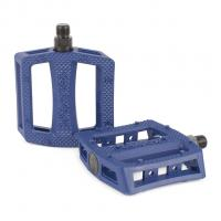 SHADOW Ravager Plastic Pedals navy - VK 18,95 EUR