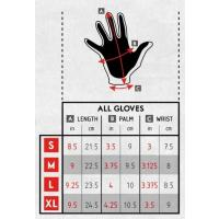 SHADOW Conspire Gloves Transmission L - VK 36,95 EUR - NEW