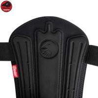SHADOW Invisa Lite JR Shin/ Ankle Guard Combo black - VK 64,95 EUR - NEW