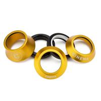 CINEMA Lift Kit Integrated Headset sandblast gold - VK 27,95 EUR