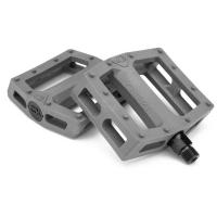 CINEMA CK Plastic Pedals grey - VK 18,95 EUR