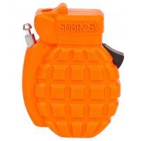 SUBROSA Combat Lock orange - VK 25,95 EUR
